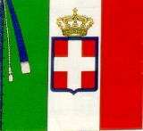 tricolore época napoleónica