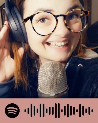 Sgrammapodcast