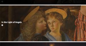 Galleria degli Uffizi - Museos italiano para visitar virtualmente